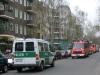 Birkenstraße Richtung Bremer Straße