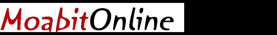 MoabitOnline -