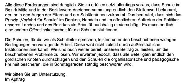 bf_schulleiter_mitte_seite_311