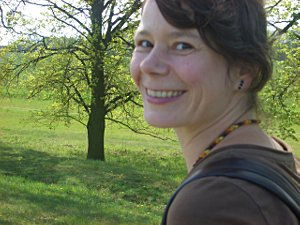 Nadja Messerschmidt (Foto:privat)