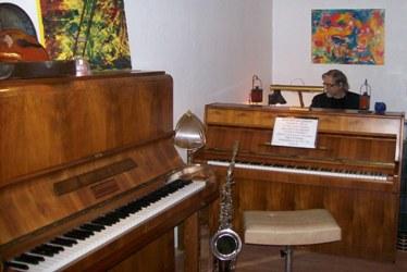 pianosoph2-250