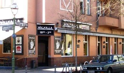 walhalla-250