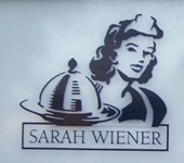 sarahwiener-150