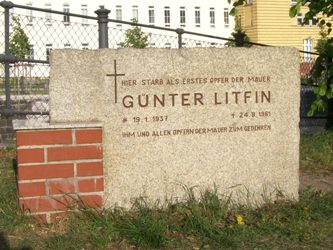 litfin-250