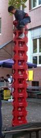 kletterturm-270