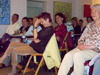 publikum-250
