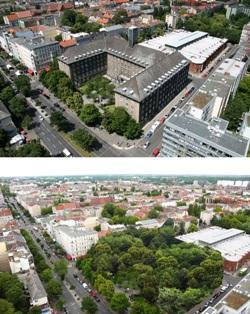 Goengrich-Rathaus-250