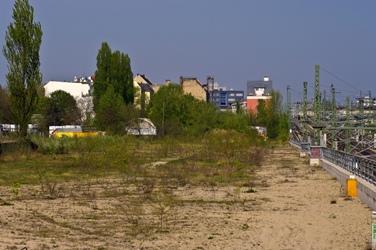Panorama_JS-250