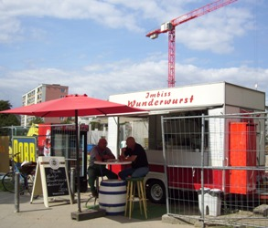 Wunderwurst-250