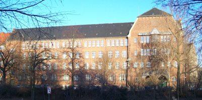 Schule_NeuesUfer-200