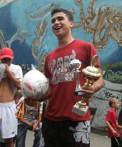 250-Fussball_pokal