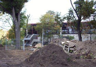 OSZ-Baust-aus-250
