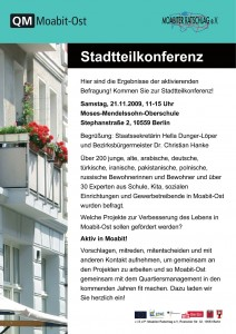 Plakat_Stadtteilkonf