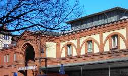 markthalle_front-150
