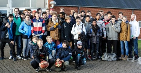 Lemvig-Gruppe-2012-250