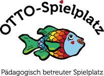 Otto-Logo-150