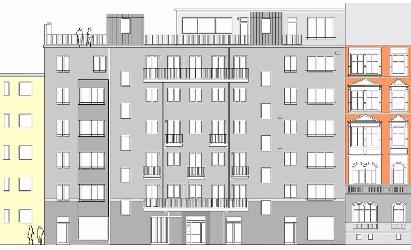Bauschild__Fassade-250