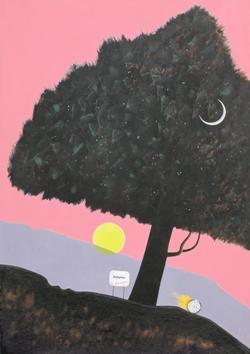 Ein-Baum-fuer-Magritte-250