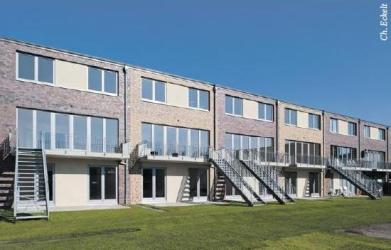 townhouses_CE-250