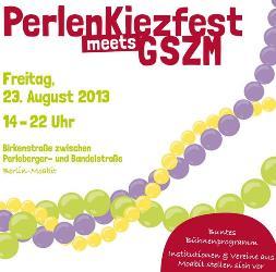 perlenkiezfest-flyer