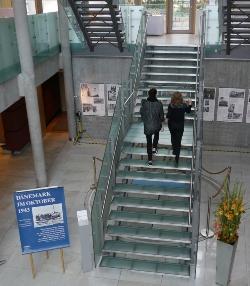 Ausstellung_jud-250