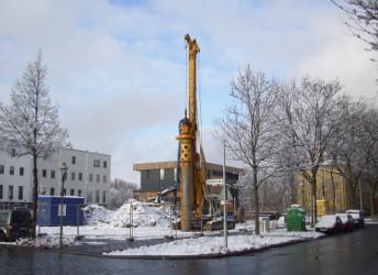Baubeginn-250
