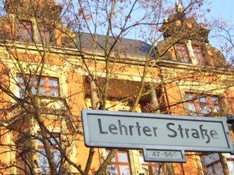 Lehrter-str-250