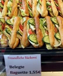 baguette-200