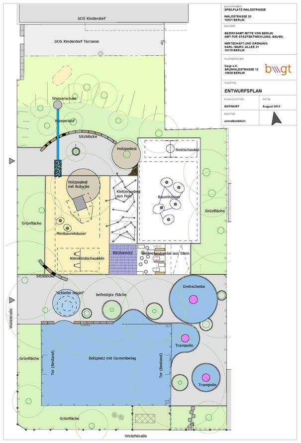 Wald_Entwurfsplan_Moabit_Online-600