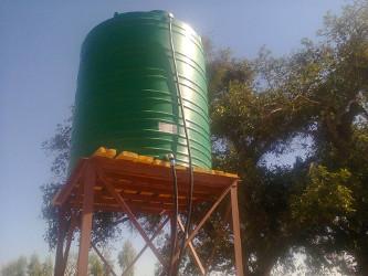 140622_Shamba Water Tank + Stand-250