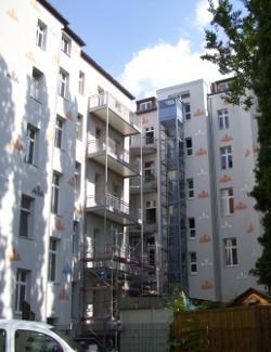 balkone2014-250