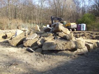 fundament-steine-250