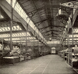 Markthalle_X_1896-250