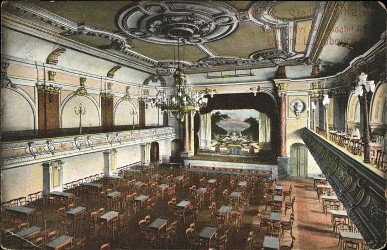 Theater-Moabit_1907-250
