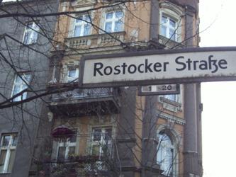 rostocker-sch-250