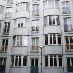 Fassade-250