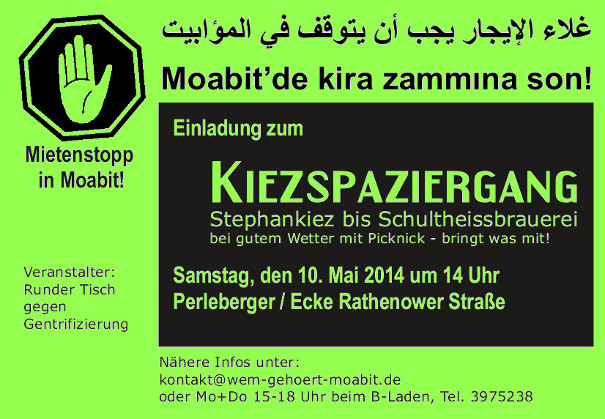 Kiezspaziergang2_Stephan_Flyer02_gruen-600