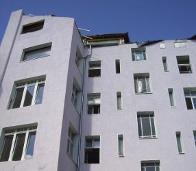 o-Dach-hinten-250