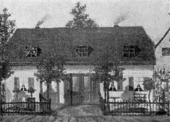 Haus_Trinne-250
