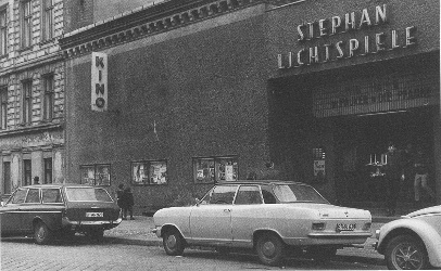 Stephan-Lichtspiele_ca1970-d-250