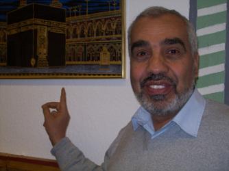 Abdallah Hajjir-250