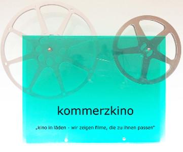 kino-laden-300