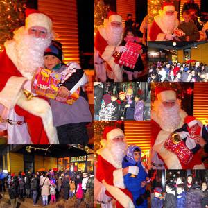 Weihnachtsmannaktion-300