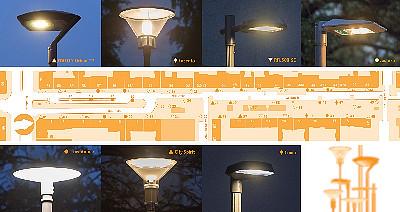 Auswahl_LED-Leuchten