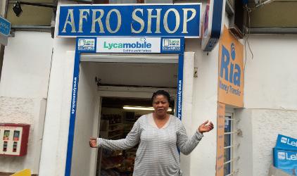 afro-shop_1-2-250